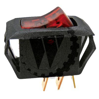 Briggs & Stratton Stoppschalter und Schalter für Magnetkupplungen